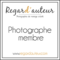 Phil Art Studio sur Regard'auteur