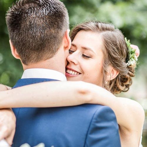 Mariage de Constance & Bastien, photographies du reportage