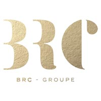 BRC Groupe, wines & spirits business