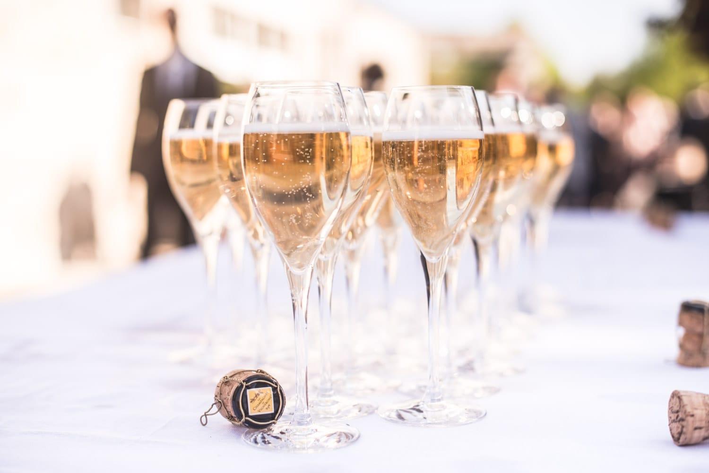 Champagne Devilliers