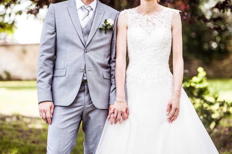 Mariage de Amandine & Nicolas, séance de couple