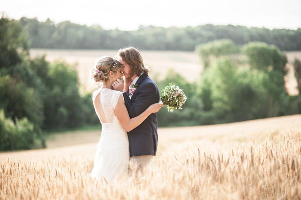 Blog, 8 conseils pour organiser son mariage