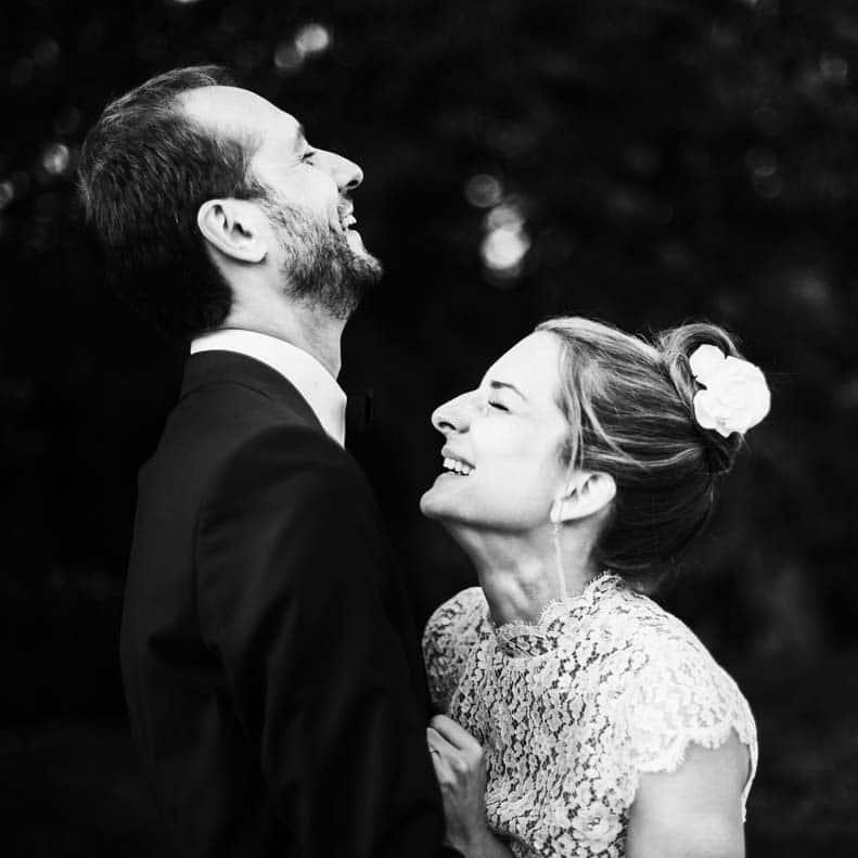 Photographe de mariage à Reims