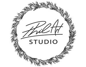 Phil Art Studio photographe reims