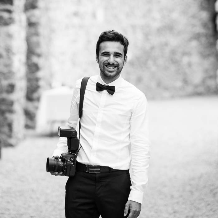 Philippe Schwentzel, photographe à Reims