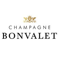 Champagne Bonvalet