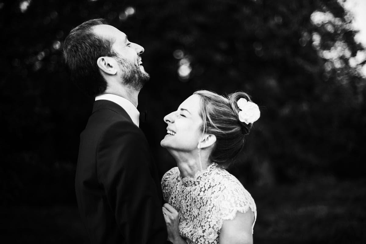Mariage de Aurélie & Yan, séance de couple