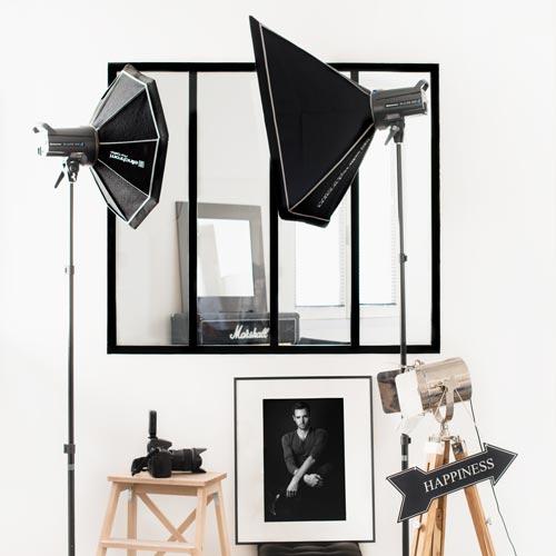 Séance photo à Reims avec Phil Art Studio, tarifs